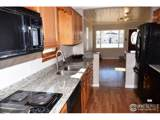 520 3rd Ave - Photo 19