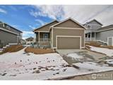 4228 Yellowbells Dr - Photo 19