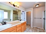 1082 Highline Ct - Photo 26