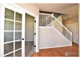 1082 Highline Ct - Photo 3