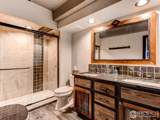 415 Howes St - Photo 12