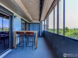 415 Howes St - Photo 15