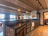 415 Howes St - Photo 2