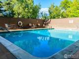 415 Howes St - Photo 21
