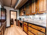 415 Howes St - Photo 3