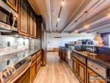 415 Howes St - Photo 4