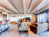 415 Howes St - Photo 8