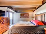 415 Howes St - Photo 9