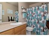 2318 77th Ave - Photo 20