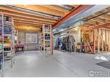 2542 Steamboat Springs St - Photo 24