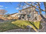 2542 Steamboat Springs St - Photo 25