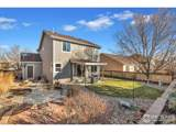 2542 Steamboat Springs St - Photo 26