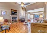 2542 Steamboat Springs St - Photo 5