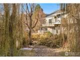 6761 Yale Ave - Photo 19