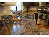 122 48th Ave Ct - Photo 5