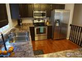 122 48th Ave Ct - Photo 6