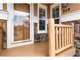 249 Habitat Cir - Photo 3