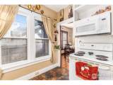 1426 12th Ave - Photo 10