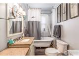 1426 12th Ave - Photo 12