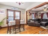 1426 12th Ave - Photo 13