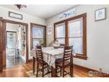 1426 12th Ave - Photo 14