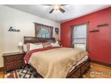 1426 12th Ave - Photo 16