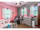 1426 12th Ave - Photo 19
