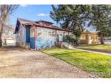 1426 12th Ave - Photo 2