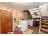 1426 12th Ave - Photo 20