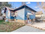 1426 12th Ave - Photo 28