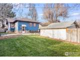 1426 12th Ave - Photo 29