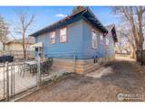 1426 12th Ave - Photo 30