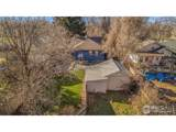 1426 12th Ave - Photo 31