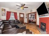 1426 12th Ave - Photo 7