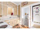 1426 12th Ave - Photo 8