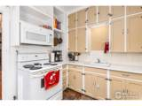 1426 12th Ave - Photo 9