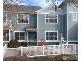 4501 Nelson Rd - Photo 1