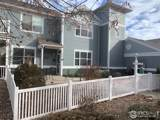 4501 Nelson Rd - Photo 2