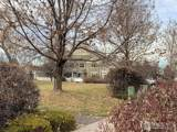 4501 Nelson Rd - Photo 24
