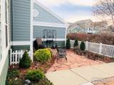 4501 Nelson Rd - Photo 4