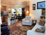 4501 Nelson Rd - Photo 5