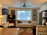 4501 Nelson Rd - Photo 6