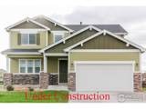 1213 103rd Ave Ct - Photo 1