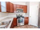 1213 103rd Ave Ct - Photo 7