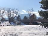 33 Boulder Cir - Photo 20