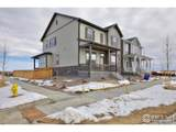 21611 60th Ave - Photo 2