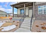21611 60th Ave - Photo 3