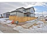 21611 60th Ave - Photo 37