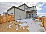 21611 60th Ave - Photo 39