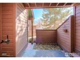 9455 81st Ave - Photo 12